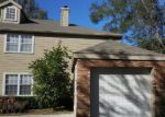 Foreclosed Home en SW 97TH WAY, Gainesville, FL - 32608