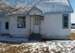 Foreclosed Home en HIGHWAY 39, Wiggins, CO - 80654