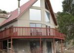 Foreclosed Home in RED CANYON RD, Canon City, CO - 81212