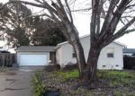 Foreclosed Home en W CAROLYN DR, American Canyon, CA - 94503