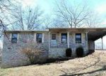 Foreclosed Home en ARROWHEAD RD, Malvern, AR - 72104
