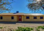 Foreclosed Home en N 3RD AVE, New River, AZ - 85087