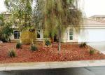 Foreclosed Home en MARIPOSA WAY, Bullhead City, AZ - 86442