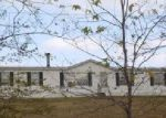 Foreclosed Home en COUNTY ROAD 1140, Vinemont, AL - 35179