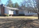 Foreclosed Home in DOGWOOD CIR, Talladega, AL - 35160