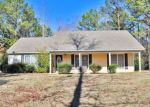 Foreclosed Home en LEE ROAD 2054, Opelika, AL - 36804
