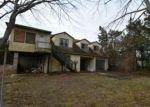 Foreclosed Home en ROUTE 9, Cape May, NJ - 08204