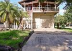 Foreclosed Home in 59TH ST N, Clearwater, FL - 33760