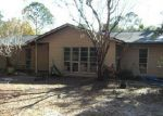 Foreclosed Home in ALICE DR, Orange City, FL - 32763