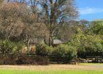 Foreclosed Home en S HIGHWAY 26, Valley Springs, CA - 95252