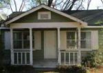 Foreclosed Home in 45TH AVE NE, Tuscaloosa, AL - 35404