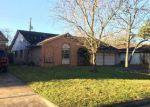 Foreclosed Home en JIM ST, Houston, TX - 77092