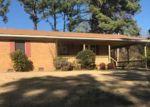 Foreclosed Home en LINDAUER RD, Forrest City, AR - 72335