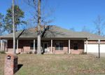 Foreclosed Home en WILDWOOD FOREST RD, Hot Springs National Park, AR - 71913