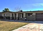 Foreclosed Home en E EVERGREEN ST, Mesa, AZ - 85213