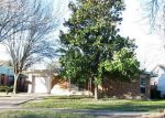 Foreclosed Home in ARVANA ST, Houston, TX - 77034