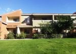 Foreclosed Home en TAVA LN, Palm Desert, CA - 92211