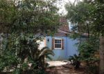 Foreclosed Home en SEAHORSE LN, Magnolia, TX - 77355