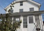 Foreclosed Home en LINCOLN AVE, Norwalk, CT - 06854
