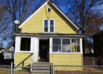 Foreclosed Home en BIDWELL AVE, East Hartford, CT - 06108