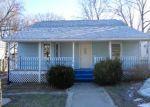 Foreclosed Home en SAYBROOKE ST, Hartford, CT - 06106