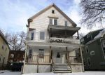 Foreclosed Home en BEACON ST, Hartford, CT - 06105