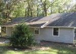 Foreclosed Home en WETONGA LN, Hernando, MS - 38632