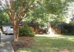 Foreclosed Home en 27TH AVENUE DR NW, Hickory, NC - 28601