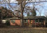 Foreclosed Home in 27TH AVENUE DR NW, Hickory, NC - 28601
