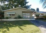 Foreclosed Home en NW 26TH CT, Fort Lauderdale, FL - 33313