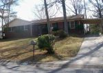 Foreclosed Home in WOODCOCK ST, Jonesboro, GA - 30238