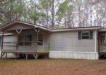 Foreclosed Home en HICKORY FLATS RD SE, Dalton, GA - 30721