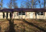 Foreclosed Home en RUBY LN, Baldwin, IL - 62217