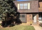 Foreclosed Home en N 17TH ST, Belleville, IL - 62226