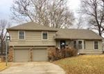 Foreclosed Home en LOWELL AVE, Overland Park, KS - 66212