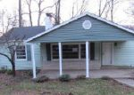 Foreclosed Home en WESTHALL AVE, Louisville, KY - 40214