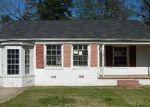 Foreclosed Home in E PROSPECT ST, Shreveport, LA - 71104