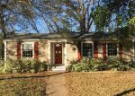 Foreclosed Home in TEXAS ST, Natchitoches, LA - 71457