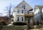 Ejecuciones Hipotecarias en Fitchburg, MA, 01420, Identificación: F4102228