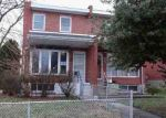 Foreclosed Home in PINE HEIGHTS AVE, Baltimore, MD - 21229