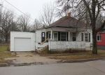 Foreclosed Home en S CHIPMAN ST, Owosso, MI - 48867