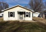 Foreclosed Homes in Saint Joseph, MO, 64504, ID: F4102277