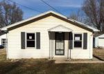 Foreclosed Home in W WALTER LN, Saint Joseph, MO - 64504