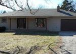 Foreclosed Home en ROCK CREEK LN, Galena, MO - 65656