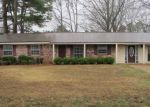 Foreclosed Home in 1ST AVE, Houston, MS - 38851