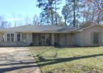 Foreclosed Home in RIVER GLN, Jackson, MS - 39211