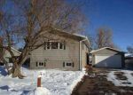 Foreclosed Home en 4TH ST, Glendive, MT - 59330