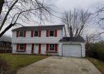 Foreclosed Home en POPLAR LN, Willingboro, NJ - 08046