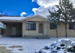 Foreclosed Home en VIRO CIR, Gallup, NM - 87301