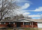Foreclosed Home en CLAUDE DOVE DR, Las Cruces, NM - 88011